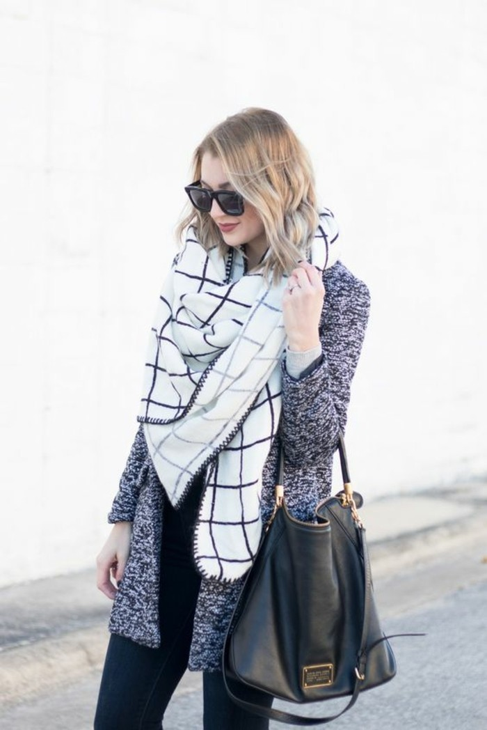 grand-foulard-en-laine-manteau-gris-chine-femme
