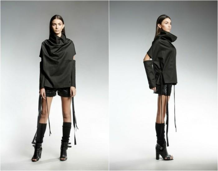 idee-mode-look-vestimentaire-le-style-vestimentaire-a-la-mode-moderne-pendari