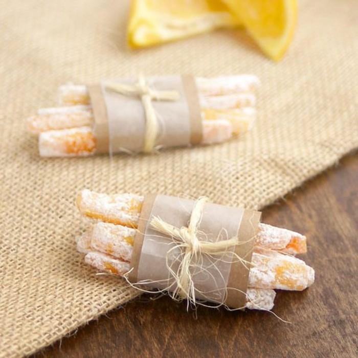 idee-originale-pour-cadeau-noel-recette-orange-confite