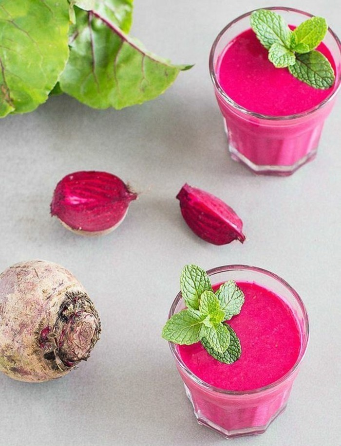 idee-smoothie-a-la-betterave-smoothie-bon-la-sante