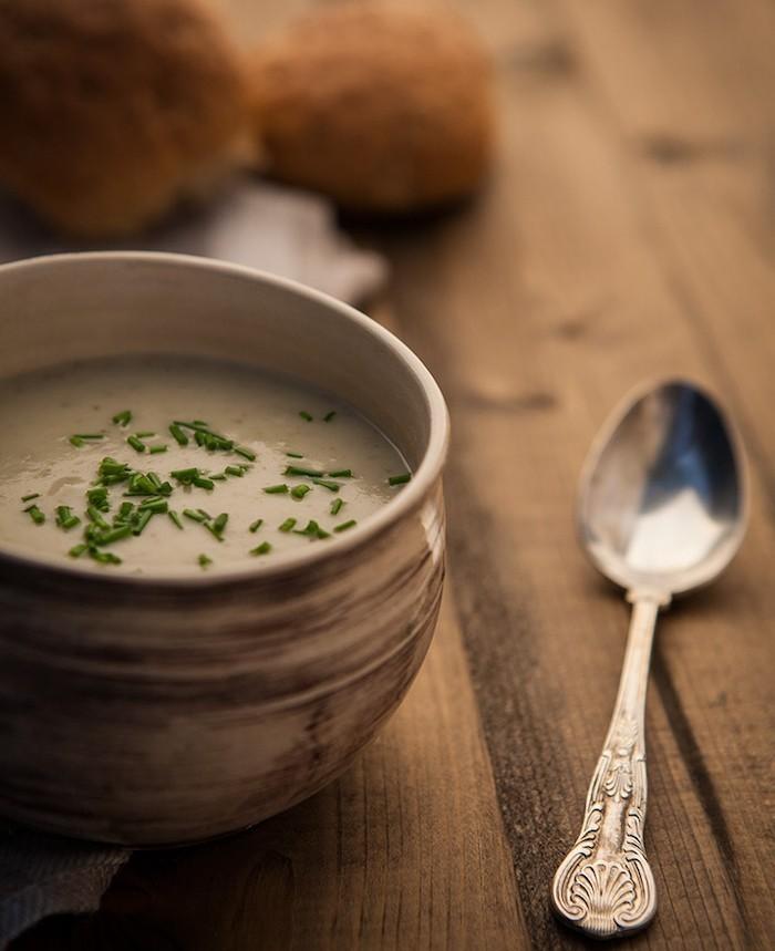 idee-recette-souper-soupe-de-topinambour-ciboulette-veloute-legumes-d-hiver