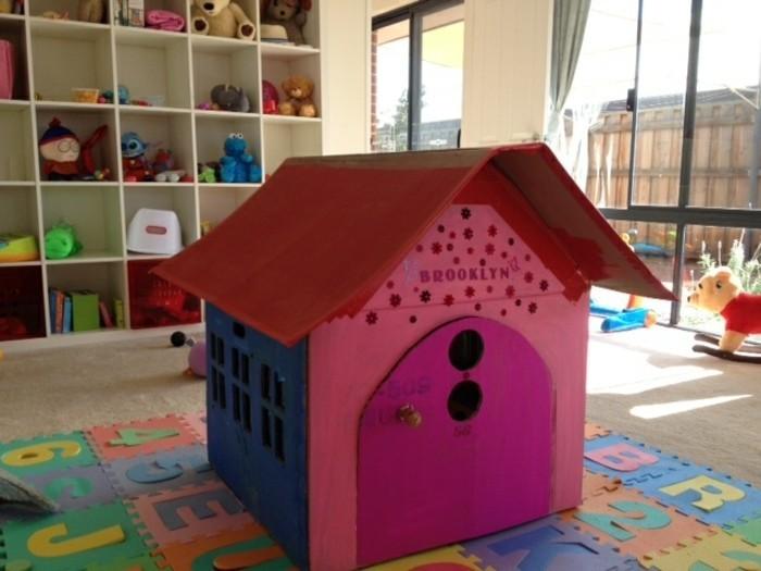 20170824232714_fabriquer une cabane en carton ~ folcap