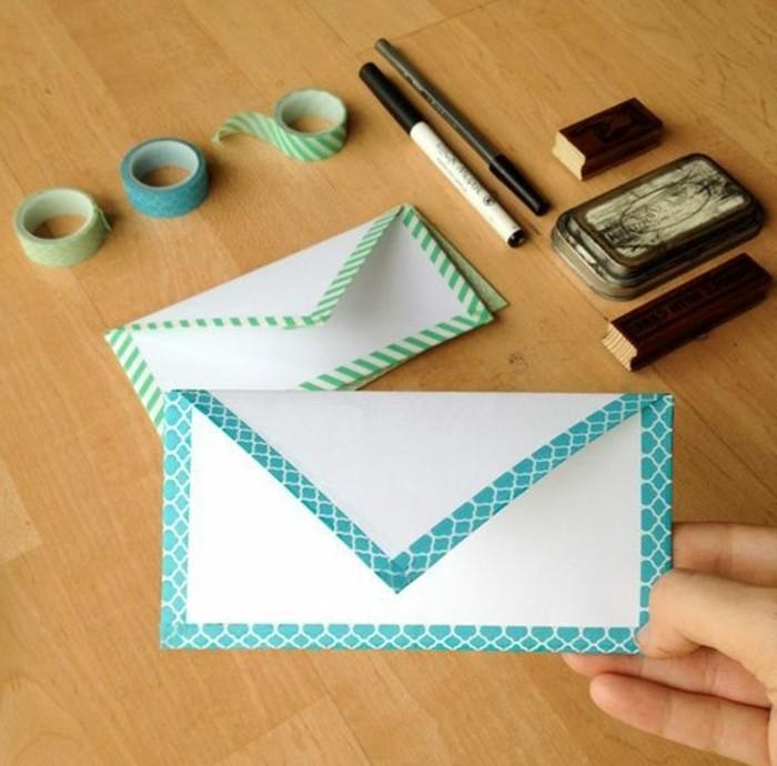 idee-comment-customiser-ses-enveloppes-des-bandes-de-masking-tape-a-fabriquer-soi-meme