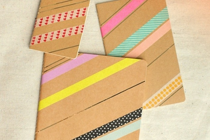 idee-comment-customiser-son-agenda-masking-tape-idees-pour-personnaliser-ses-objets-personnels