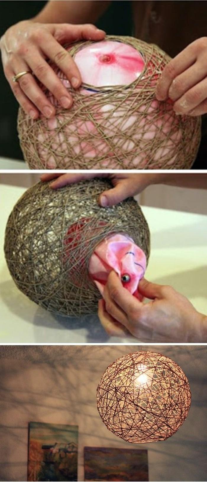 idee-comment-faire-un-abat-jour-avec-de-la-ficelle-enroulee-autour-d-un-ballon-et-amisonne