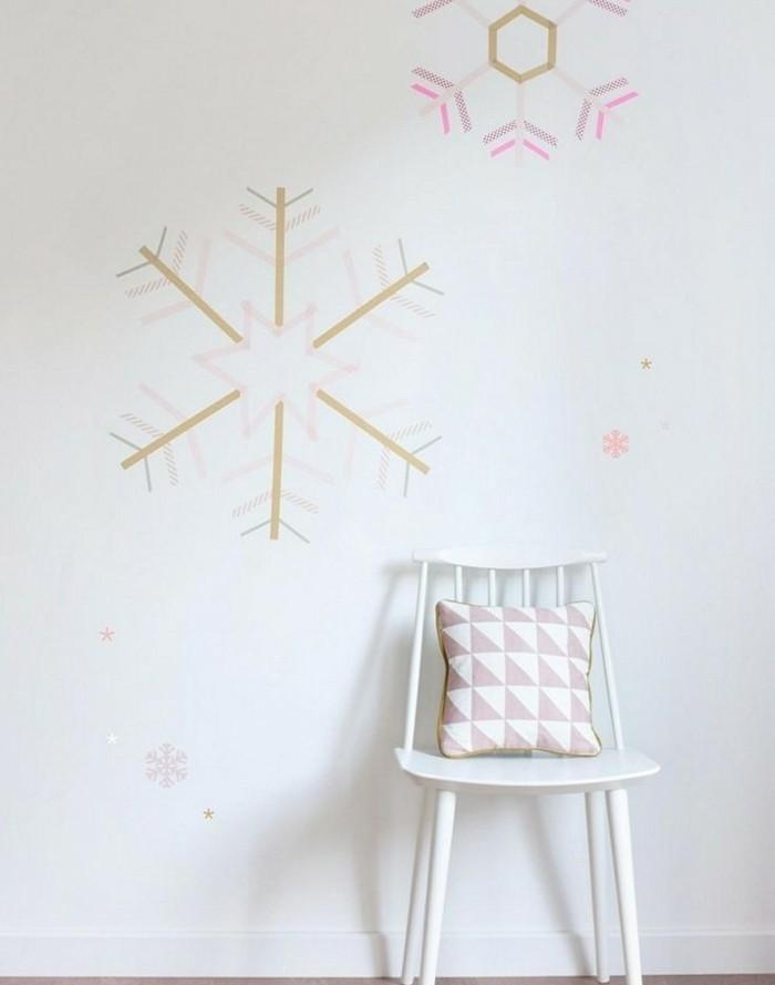 idee-de-decoration-de-noel-a-faire-soi-meme-avec-du-masking-tape-deco-masking-tape-pour-noel-flacons-de-neige