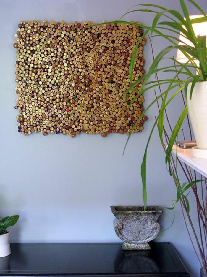 jolie-decoration-interieur-maison-panneau-bouchons-en-liege