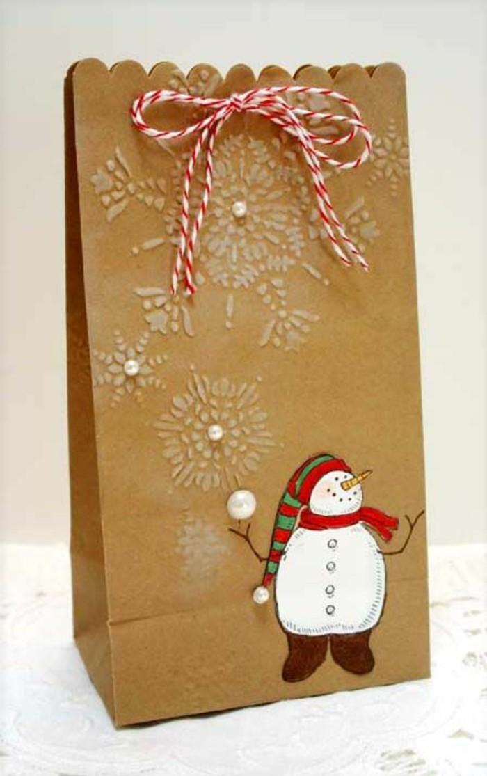 jolie-pochette-kraft-idee-emballage-pour-cadeaux-noel