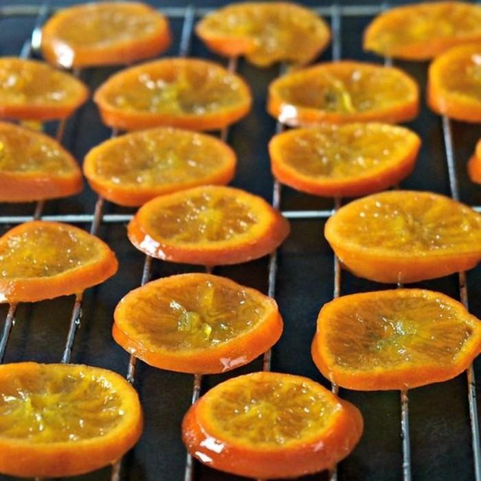 jolies-rondelles-orangettes-confites-recette-facile