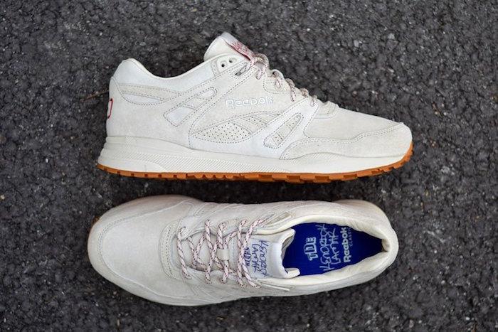 kendrick-lamar-classic-reebok-ventilator-chaussures