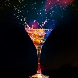 12 recettes faciles pour créer un cocktail avec alcool magnifique
