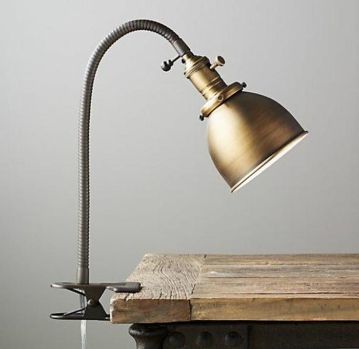 lampe-a-pince-lampe-vintage-industrielle-quel-eclairage-pour-le-bureau