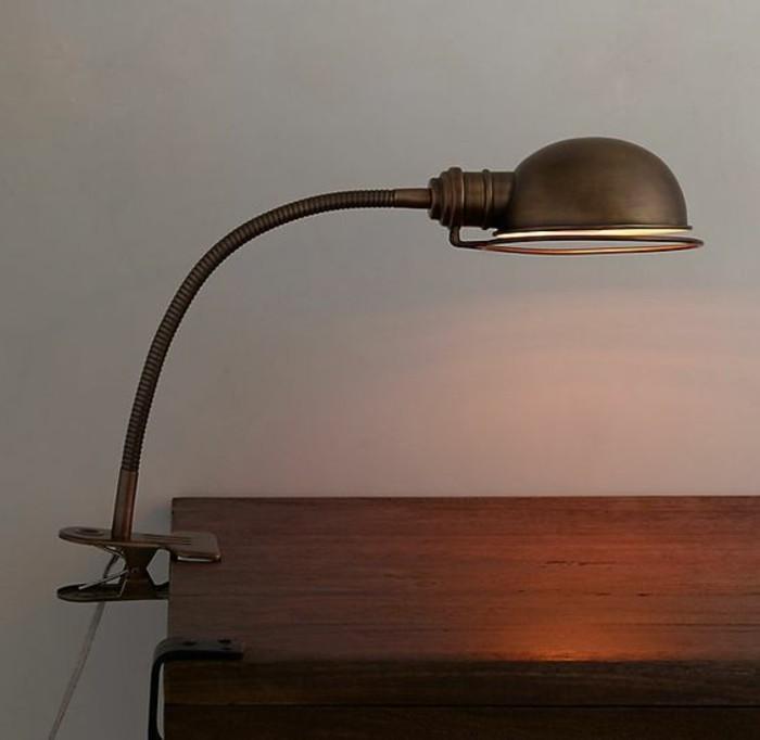lampe-a-pince-lampes-sur-pinces-originales-pour-leclairage