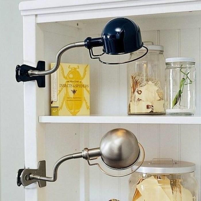lampe-bureau-design-deux-lampes-detageres-originales