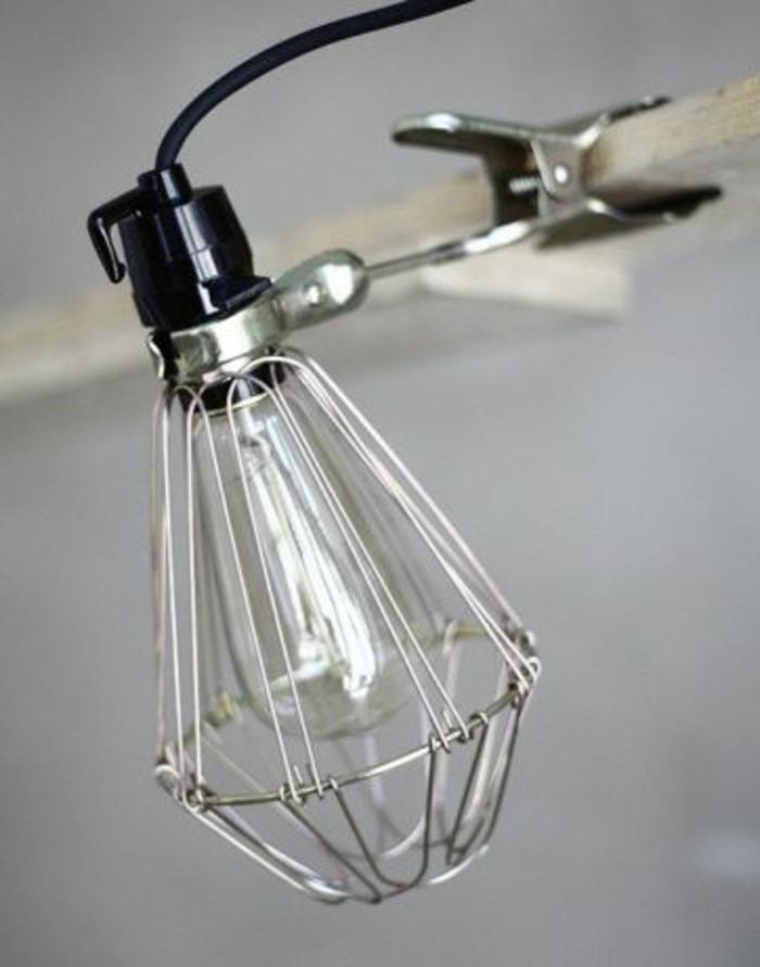 lampe-bureau-design-lampe-cage-a-accrocher-aux-meubles