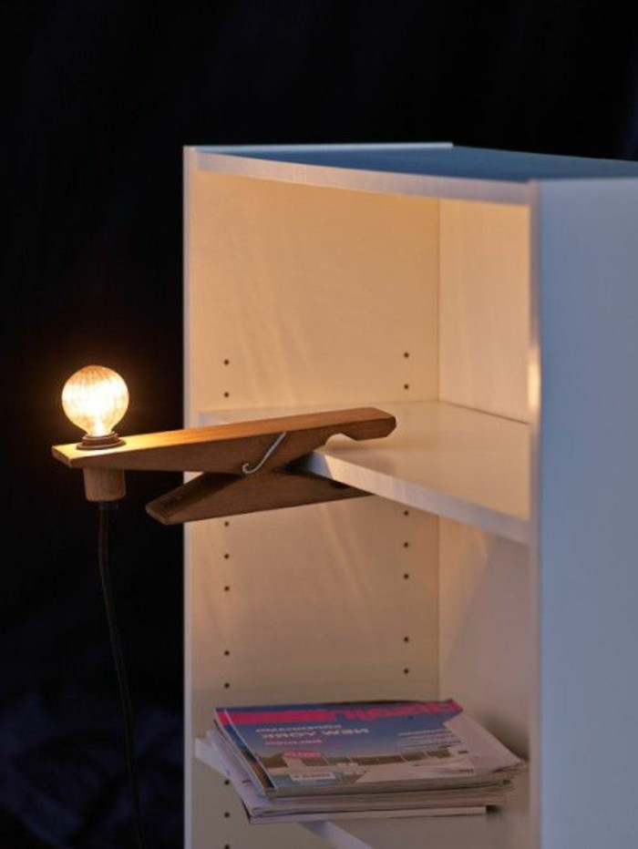 lampe-bureau-design-lampe-pour-bureau-et-pour-etagere