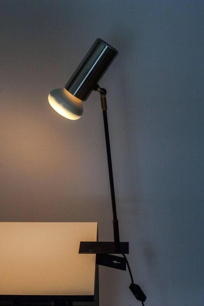 lampe-de-bureau-a-pince-design-moderne-lampe-de-table-noire