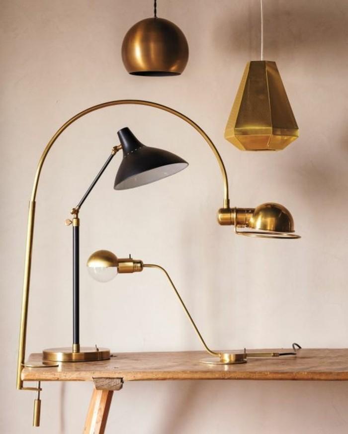 lampe-de-bureau-a-pince-lampes-a-pinces-design-elegant