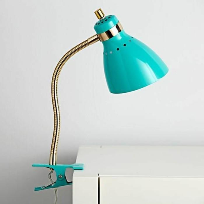 lampe-de-travail-beue-acessoires-pour-loffice-moderne