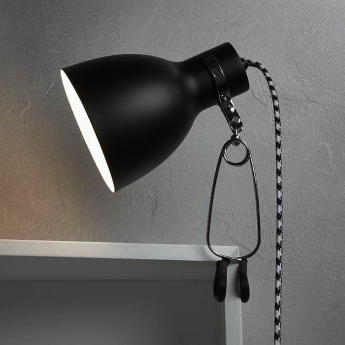 lampe-de-travail-grande-lampe-noire-style-usine