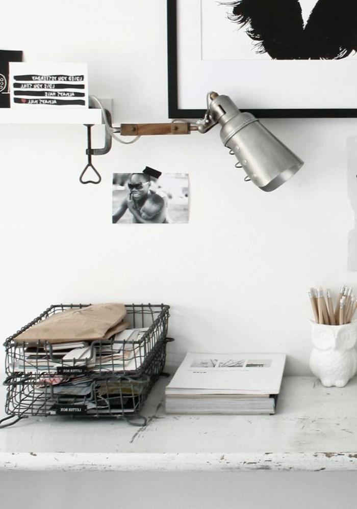 lampe-de-travail-lampe-bureau-pour-accrocher-a-un-meuble
