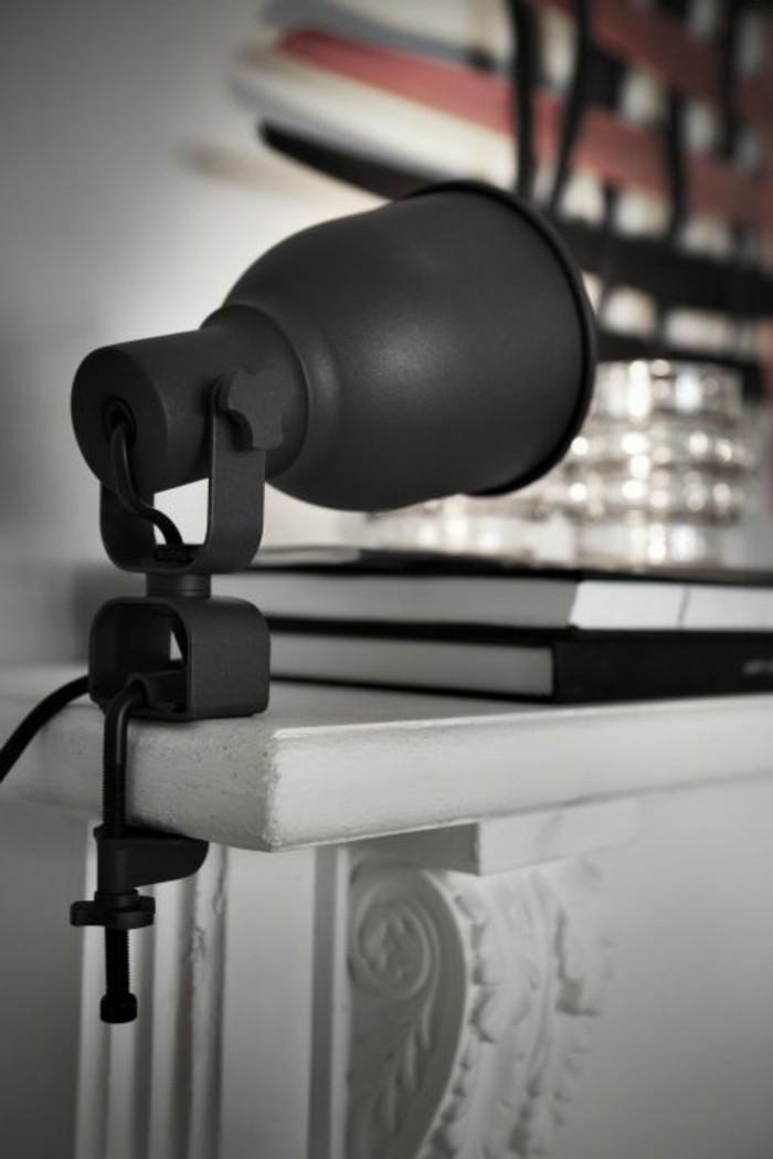 lampe-de-travail-noire-grande-lampe-avec-pince-lampe-projecteur