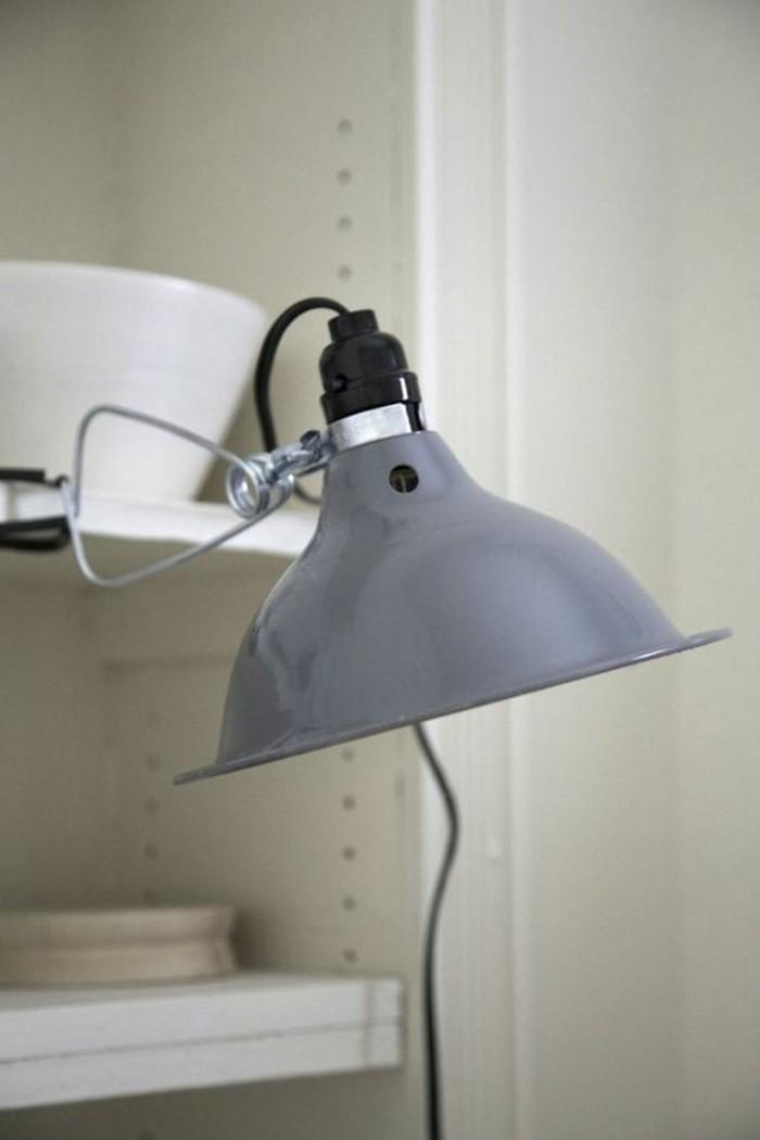 lampe-de-travail-solutions-originales-eclairage-de-travail