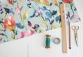 Fabriquer un abat-jour pour mieux éclairer son intérieur – 70 idées top