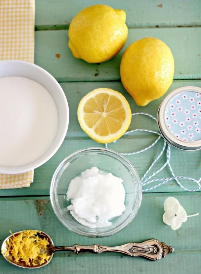 recette-gommage-maison-au-citron-sucre-et-bicarbonate-de-soude