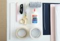 Fabriquer une pinata – plus de 80 projets sympas à réaliser soi-même