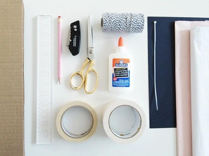 les-materiaux-necessaires-pour-fabriquer-une-pinata-en-forme-de-figure-de-chat-resized