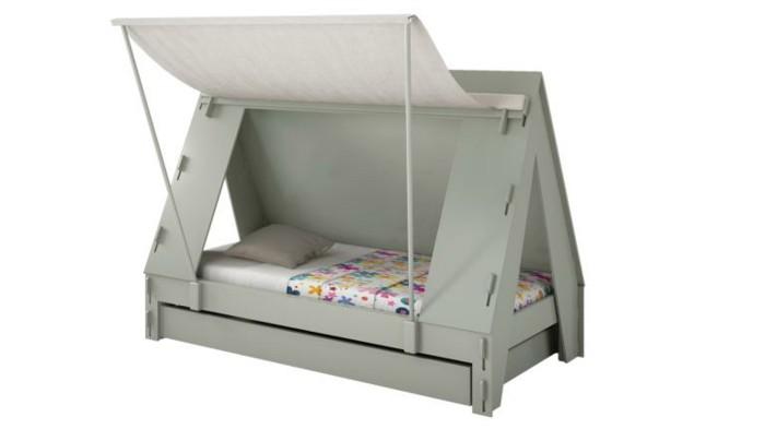 lit-tente-pour-la-chambre-des-enfants