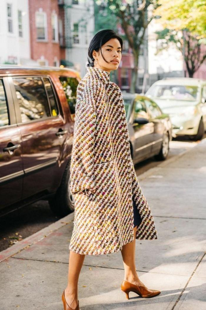 long-manteau-en-laine-tendance-oversize-mode-vintage