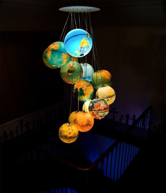 luminaire-geniale-fabrique-de-globes-geographiques-illumines-fabriquer-un-abat-jour