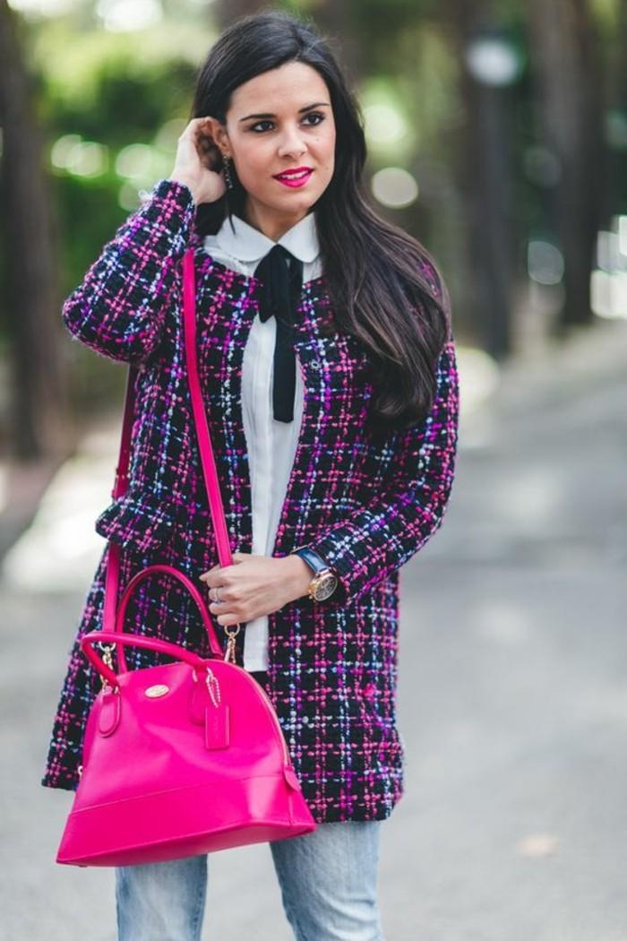 manteau-tweed-emblematique-modele-classique-chanel