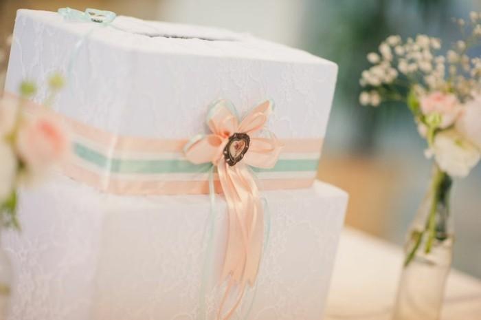mariage-shabby-chic-cadeau-pour-les-nouveaux-maries