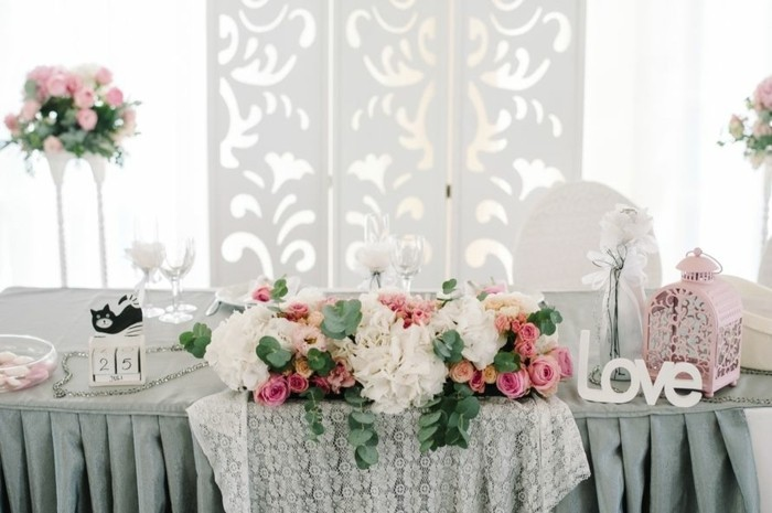 mariage-shabby-chic-table-cage-a-oisea-decoratif-fleurs
