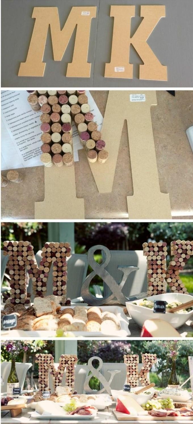 marque-place-decoration-mariage-diy-bouchon-de-liege