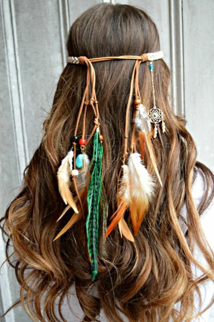 meche-plume-chveux-longs-et-boucles