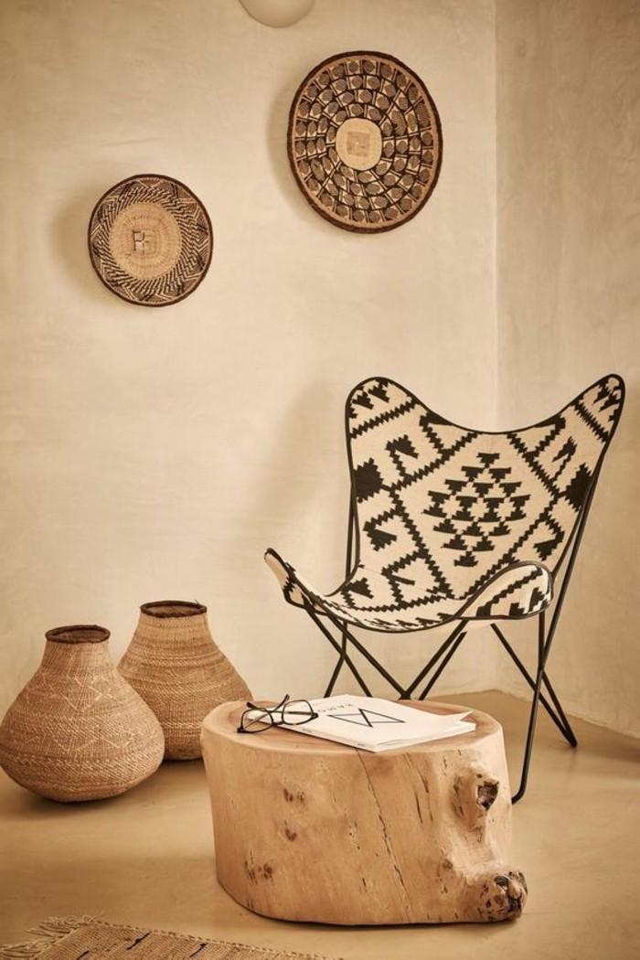 Chambre A Coucher Style Africain – Chaios.com