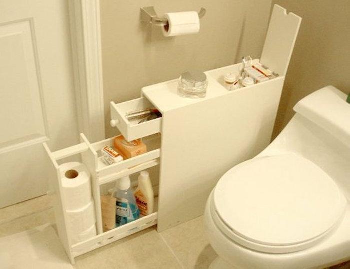 meuble-colonne-armoire-de-salle-de-bain-etagere-conforama-vasque-leroy-merlin-rangement-wc-coulissant
