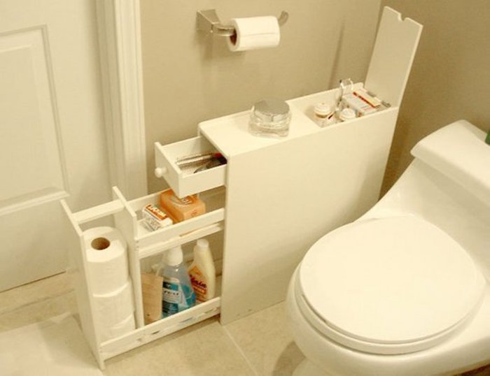 rangement salle de bains leroy merlin tagre salle de bain un d id e - Etagere Salle De Bain Leroy Merlin