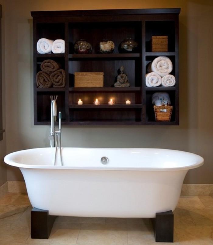 meuble-rangement-salle-de-bain-colonne-etageres-murales-etagere-wc-toilette-murale-en-bois