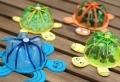 Que faire avec des bouteilles en plastique – 54 super idées de recyclage