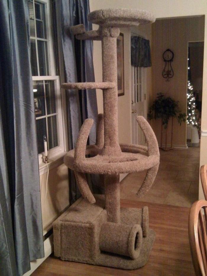 mobilier-pour-chat-grand-arbre-de-chat-pour-plusieurs-chats