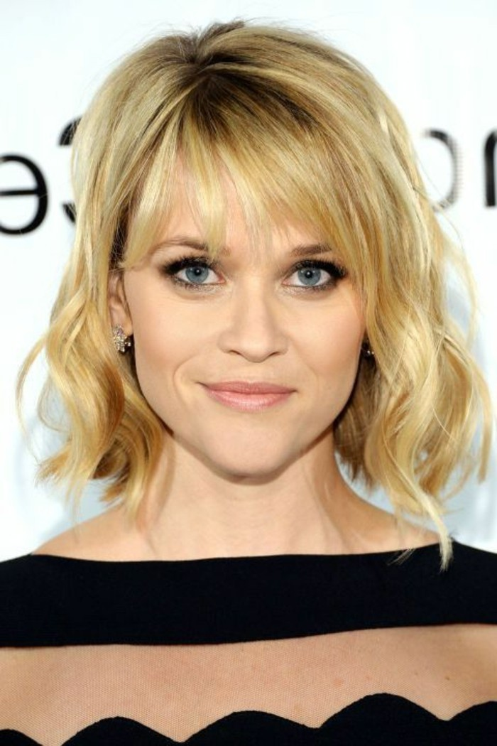 modele-coupe-carre-reese-witherspoon-et-son-carre