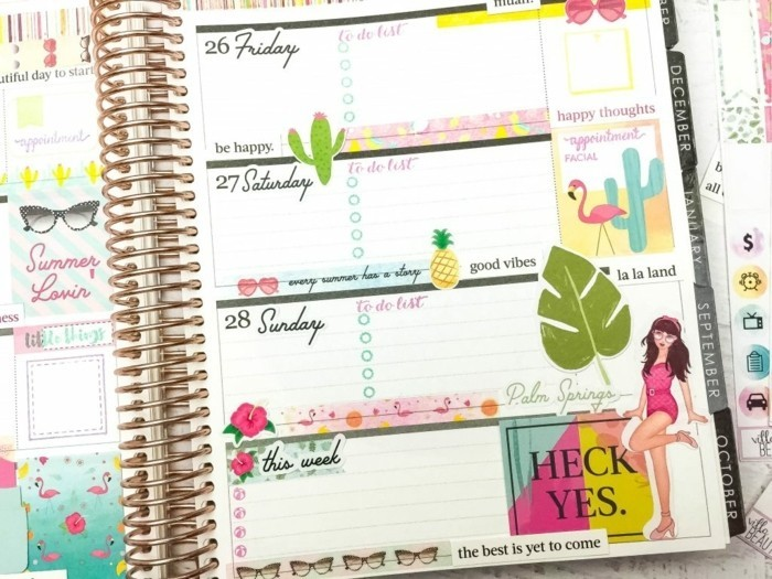 modele-girly-d-agenda-scolaire-personnalise-la-technique-du-scrapbooking