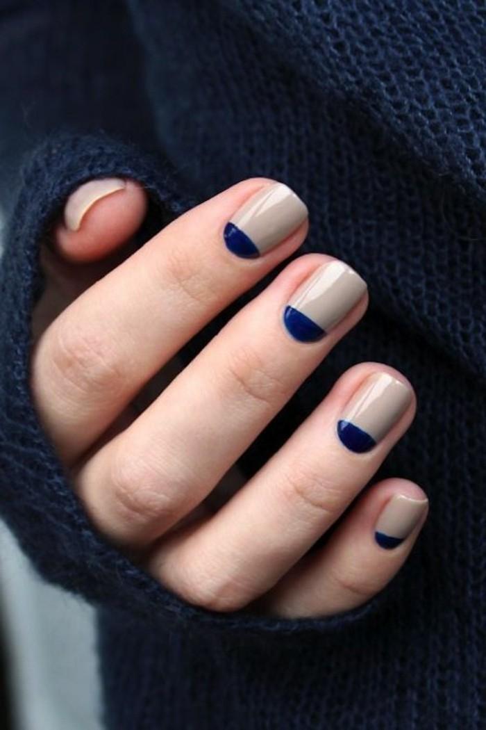 modele-ongle-combiner-la-couleur-peau-avec-le-bleu-creativite