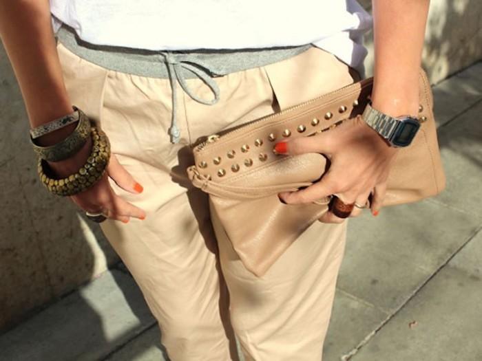 montre-casio-argent-collection-vintage-retro-bracelet-metal