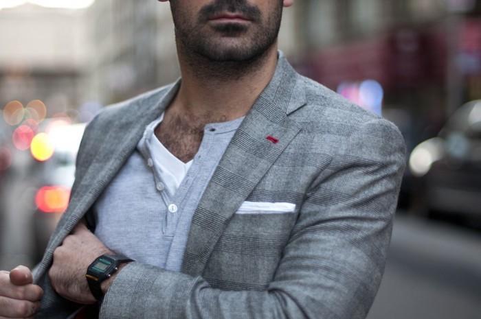 montre-casio-vintage-homme-bracelet-plastique-noir-vintage-retro